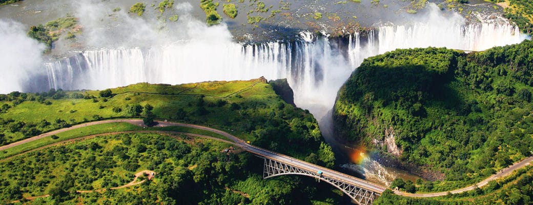 Join SSACC to Zambia and Zimbabwe – Business Delegation April 16th – 20th 2018