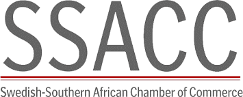 SSACC Business Delegation to Rwanda 14 – 17 october 2019